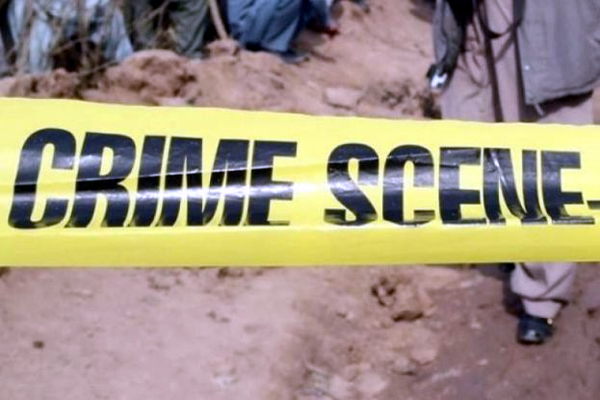 Firing in Kohat 4 Killed