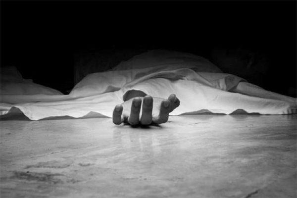 Fourteen Year Old Student Killed by Her Teacher in Muzaffargarh