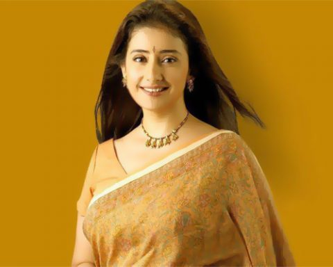 Manisha Koirala Indian Actress