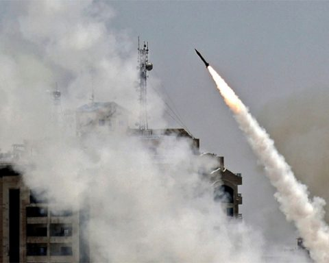 Israeli Attack on Gaza 35 Killed