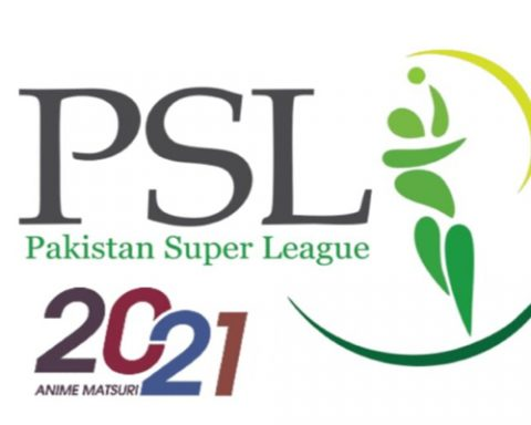 Pakistan Super League PSL 2021