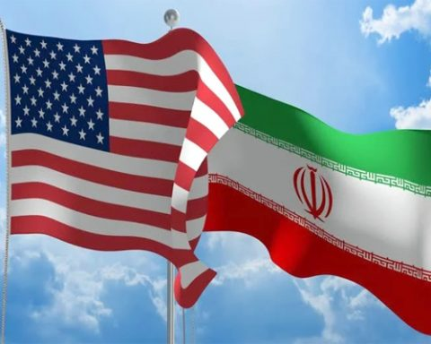 US agrees to lift 1,040 sanctions on Iran