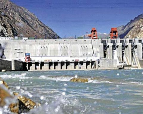 Dasu incident: Chinese company withdraws decision to fire Pakistani employees