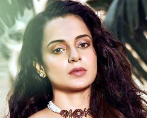 Further aggravation of Kangana Ranaut's difficulties on the judicial front